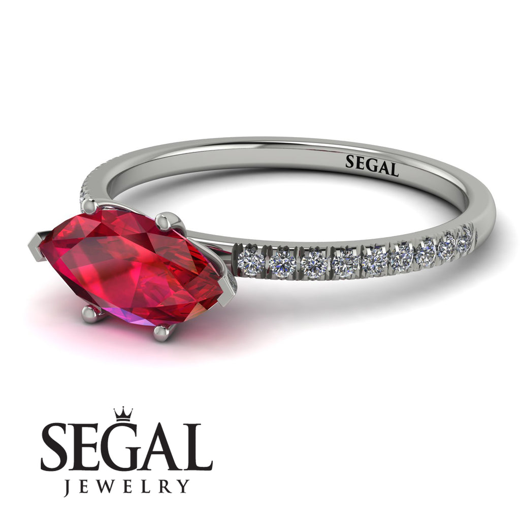 Marqise_Ruby_engagement_ring_3.jpg