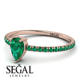 Pear_Emerald_Ring_with_Micro_Pave_3.jpg