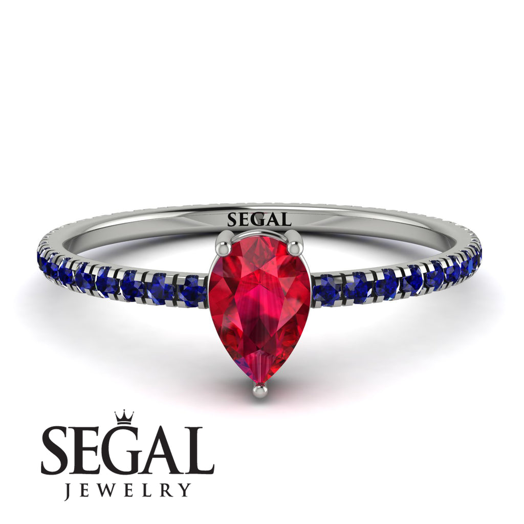 Pear_Ruby_Ring_with_Micro_Pave_2.jpg