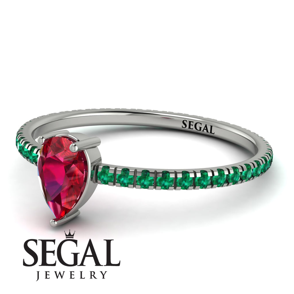 Pear_Ruby_Ring_with_Micro_Pave_3.jpg