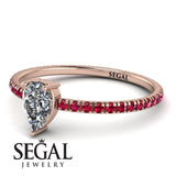 Pear_diamond_Ring_with_Micro_Pave_3.jpg