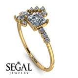Princess_cut_mix_diamond_ring_1.jpg
