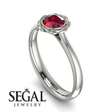 Solitaire_Minimalist_Ruby_Ring_1.jpg
