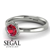 Solitaire_Minimalist_Ruby_Ring_3.jpg