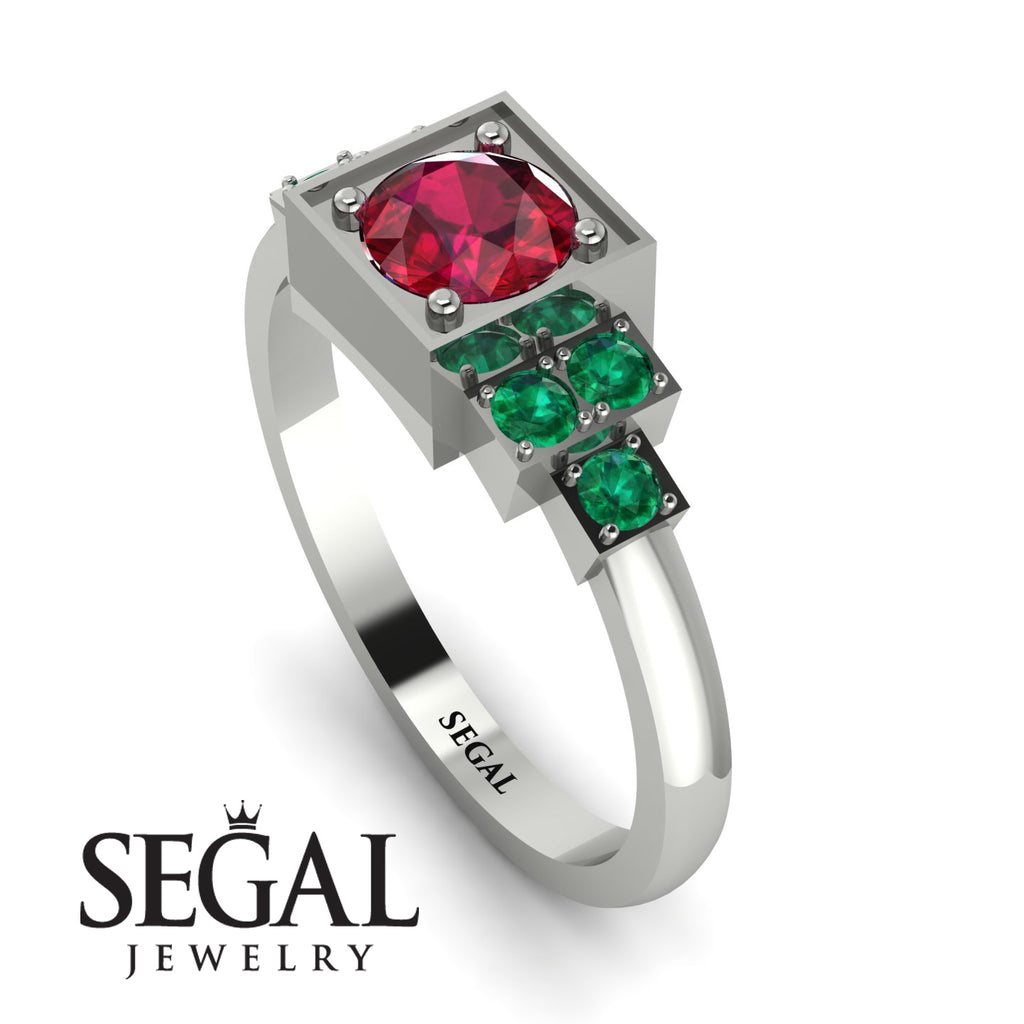 Square_Ruby_engagement_ring_1.jpg