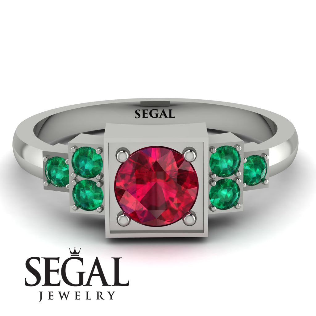 Square_Ruby_engagement_ring_2.jpg