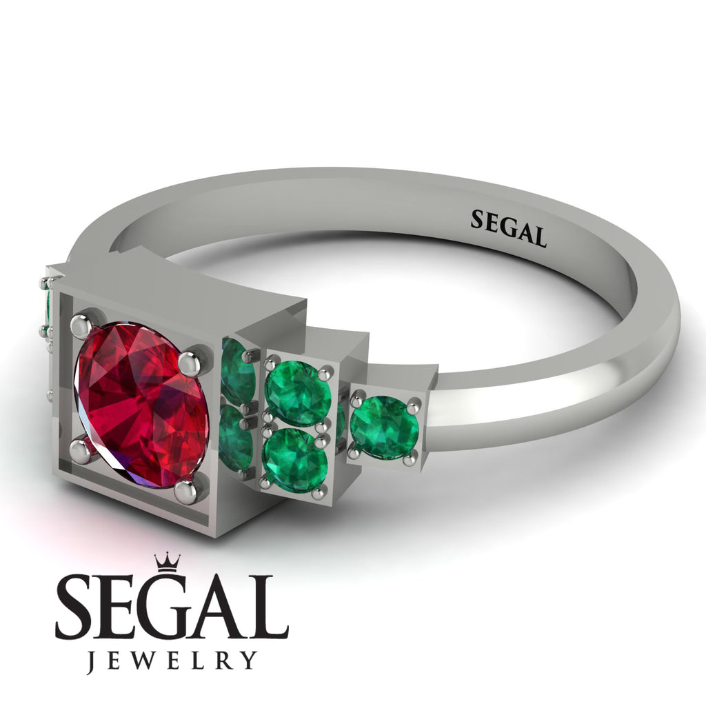 Square_Ruby_engagement_ring_3.jpg