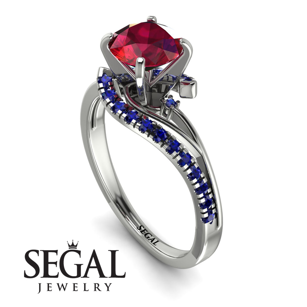 Twist_Shank_Ruby_Engagement_Ring_1.jpg