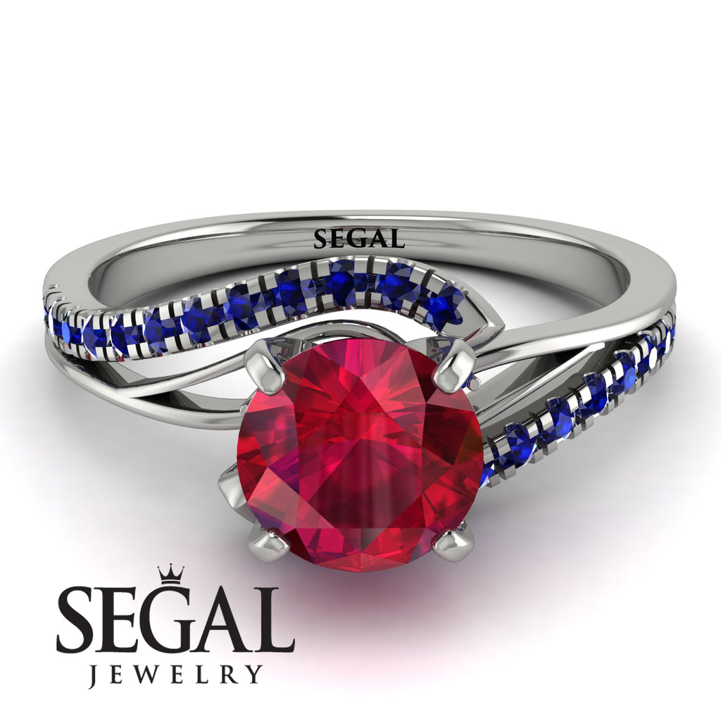 Twist_Shank_Ruby_Engagement_Ring_2.jpg