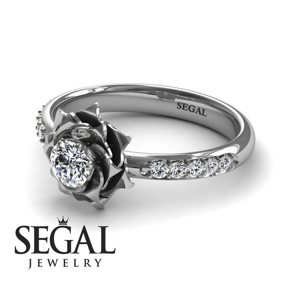 Usd Engagement Ring