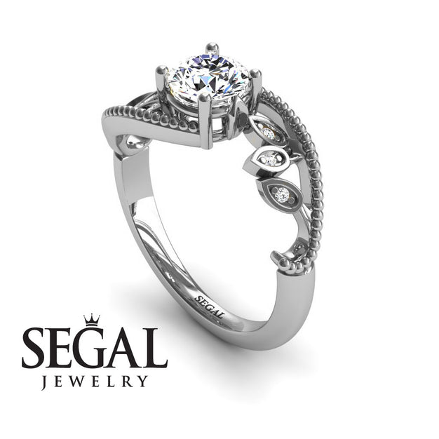 Unique_Engagement_Ring_Diamond_ring_14K_White_Gold_Leafs_And_Branches_Victorian_Ring_Filigree_Ring_White_diamond_Audrey_4_626x.progressive.jpg?v=1494495821