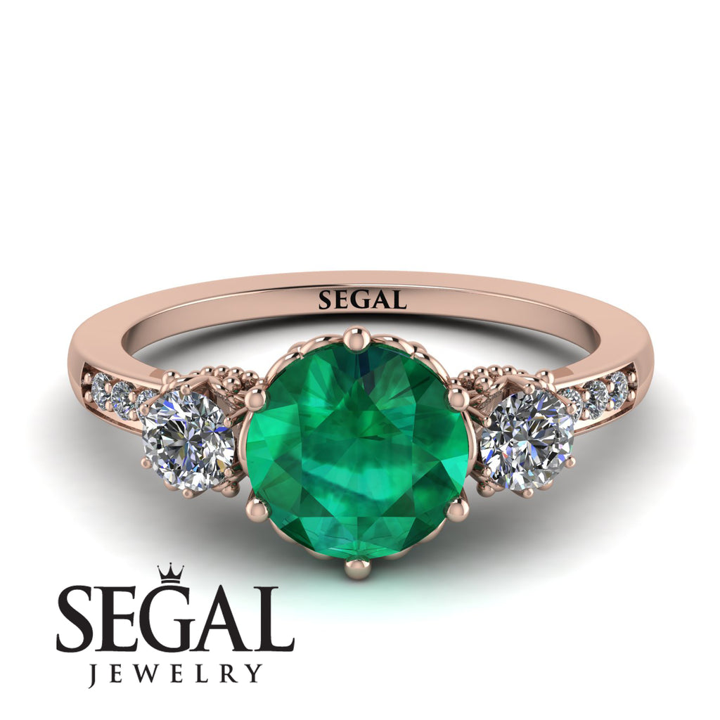 Vintage_3_Stones_Emerald_Ring_With_Micro_Pave_2.jpg