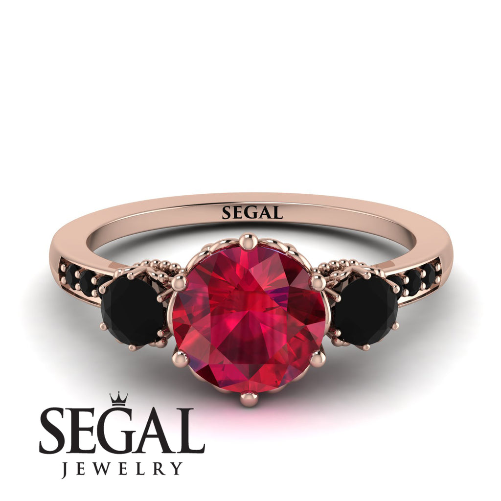 Vintage_3_Stones_Ruby_Ring_With_Micro_Pave_2.jpg