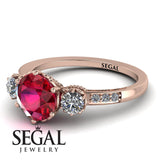 Vintage_3_Stones_Ruby_Ring_With_Micro_Pave_3.jpg