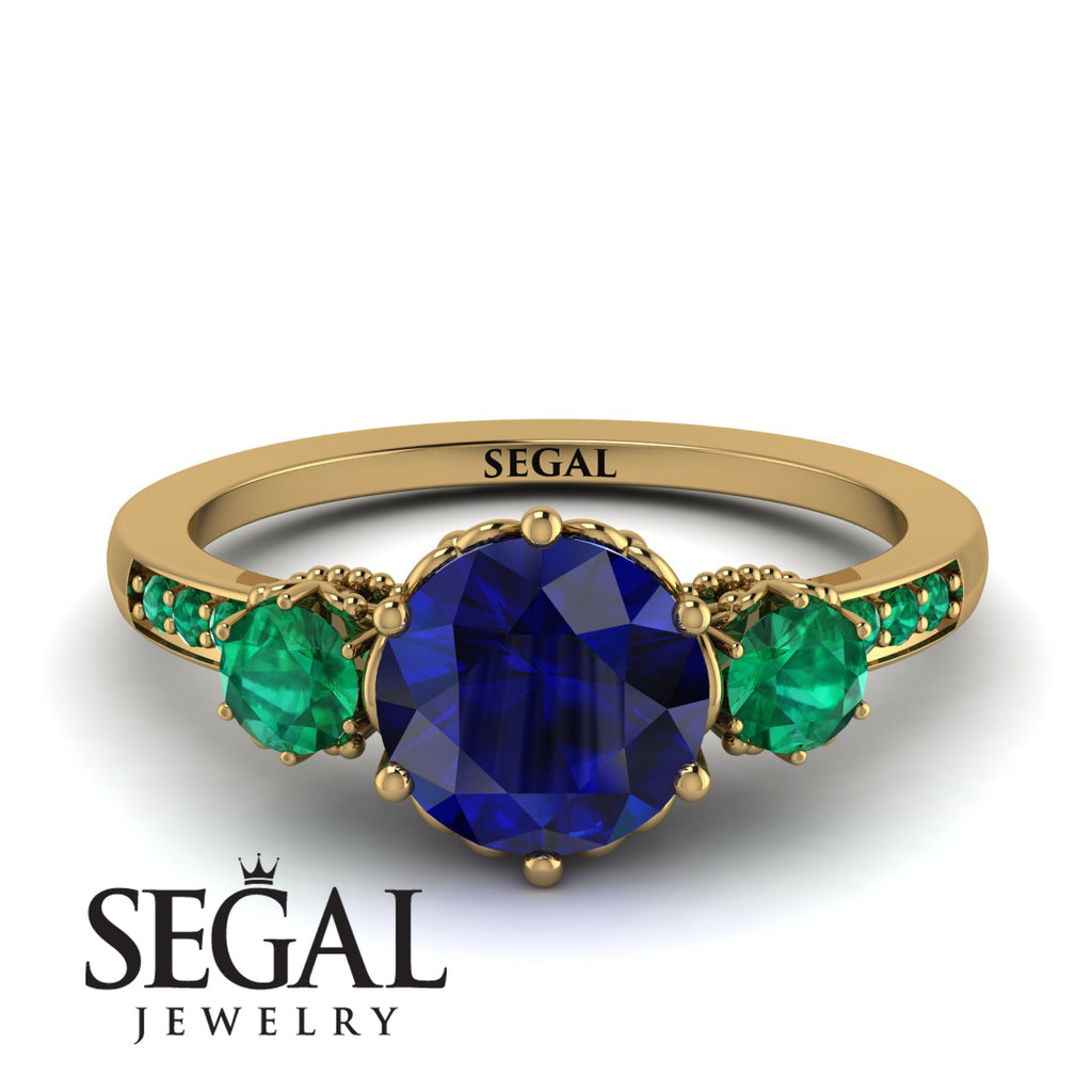 Vintage_3_Stones_Sapphire_Ring_With_Micro_Pave_3.jpg