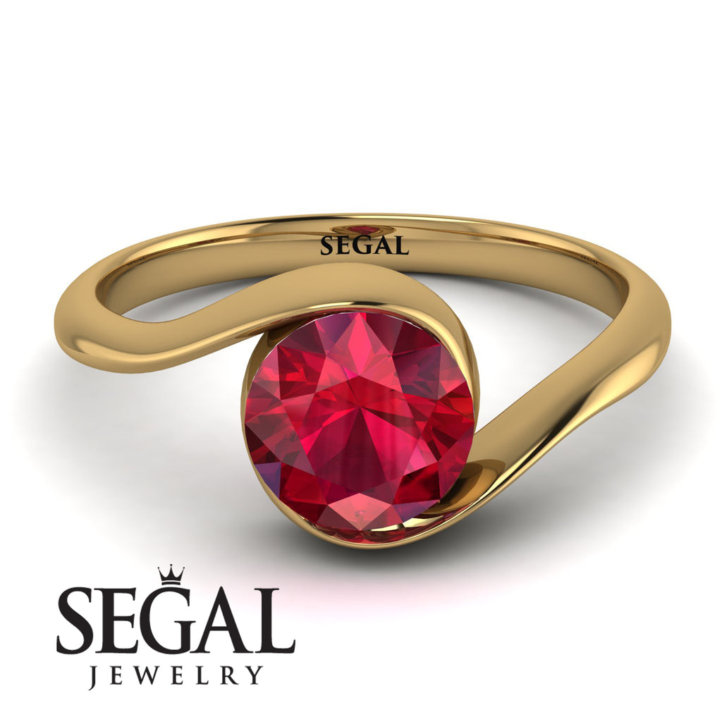 Vintage_Bezel_Twist_Ruby_Ring_2.jpg