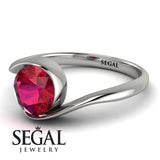 Vintage_Bezel_Twist_Ruby_Ring_3.jpg