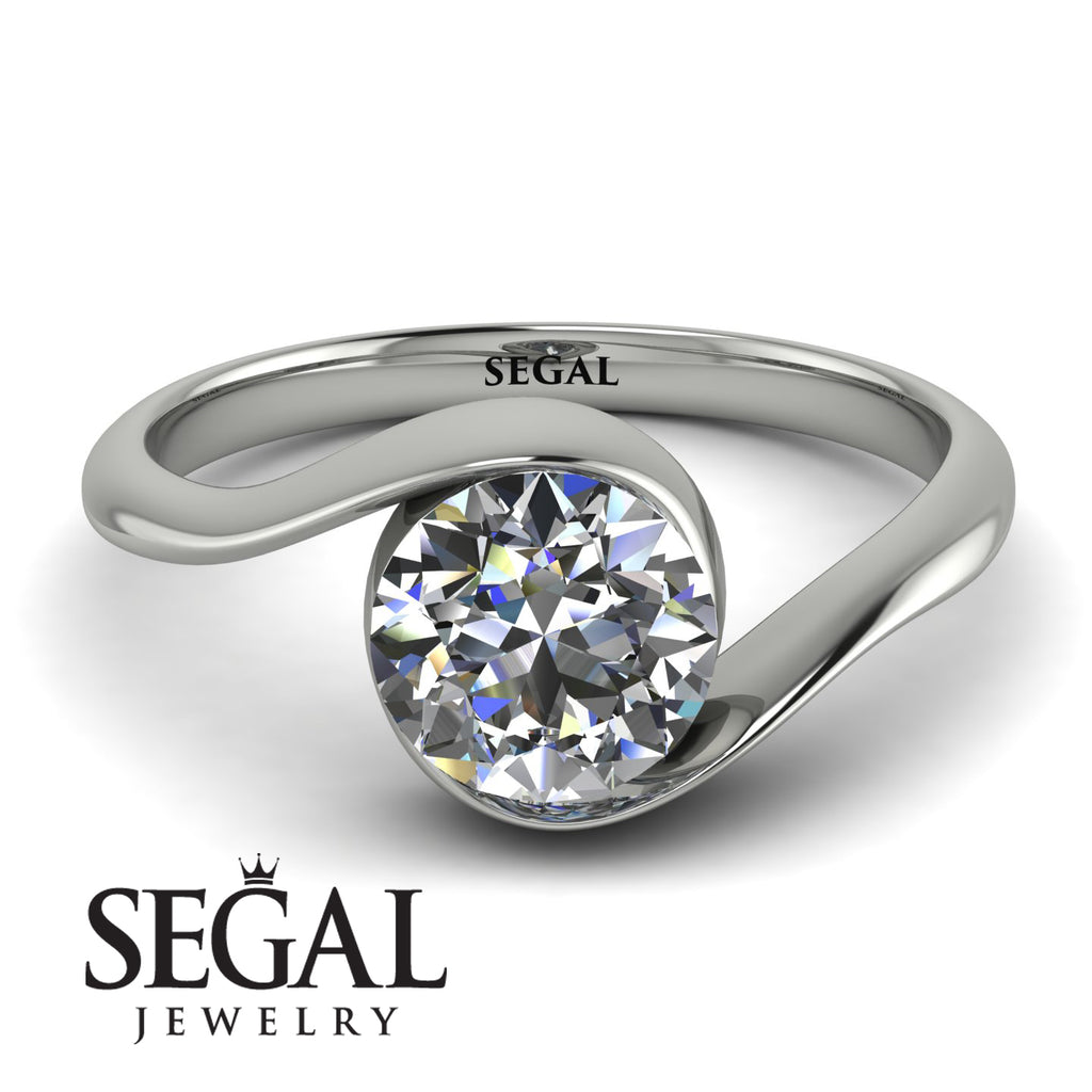 Vintage_Bezel_Twist_diamond_Ring_2.jpg