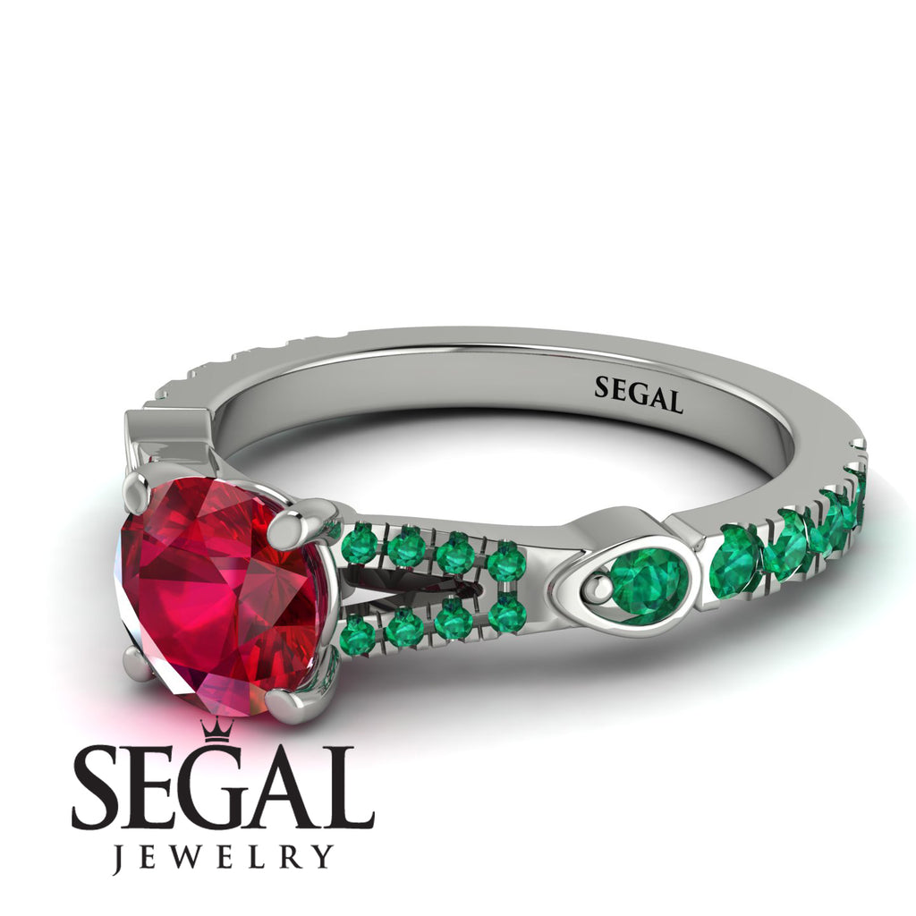 Vintage_Ruby_Engaement_Ring_3.jpg