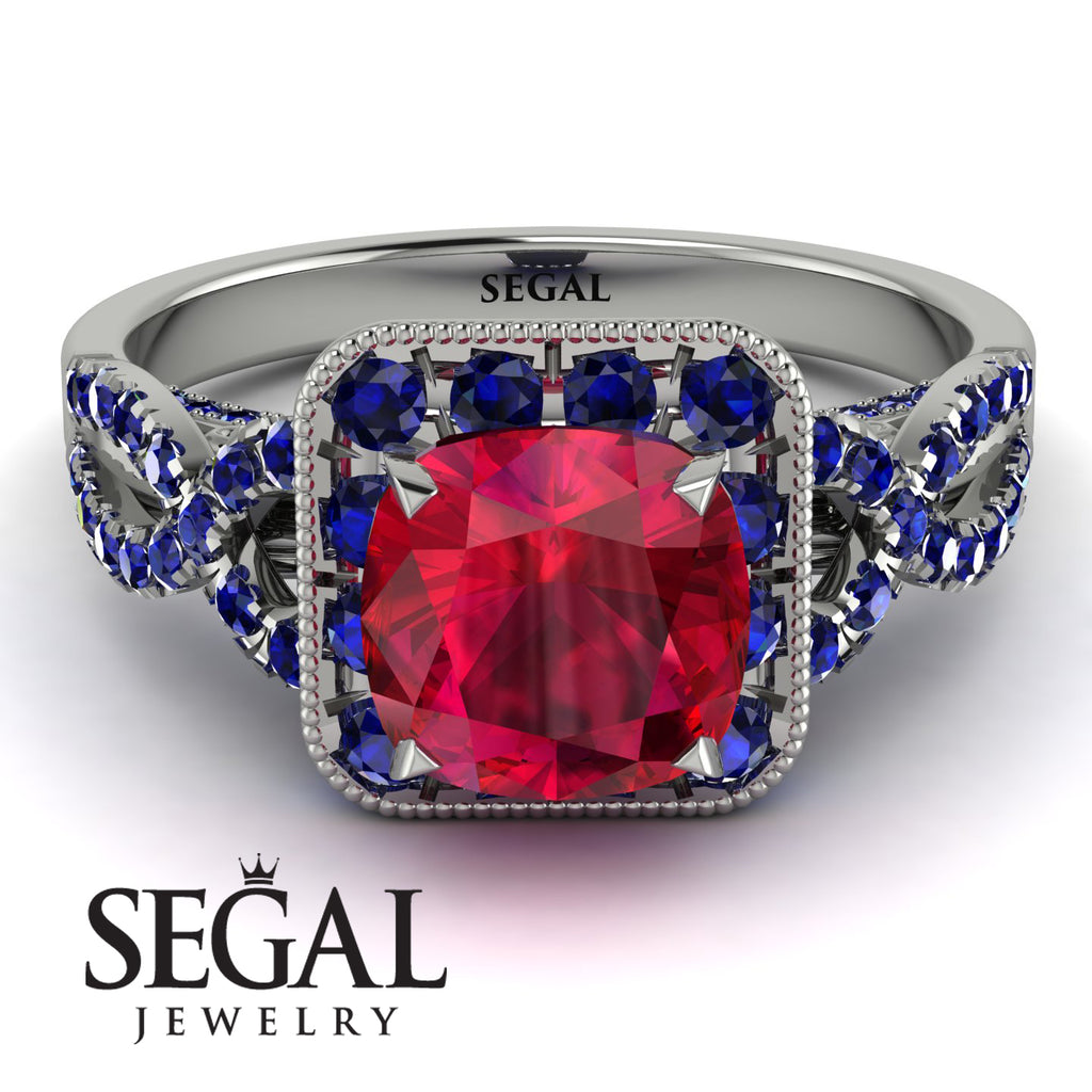 cushion_cut_Ruby_milgrain_engagement_ring_2.jpg