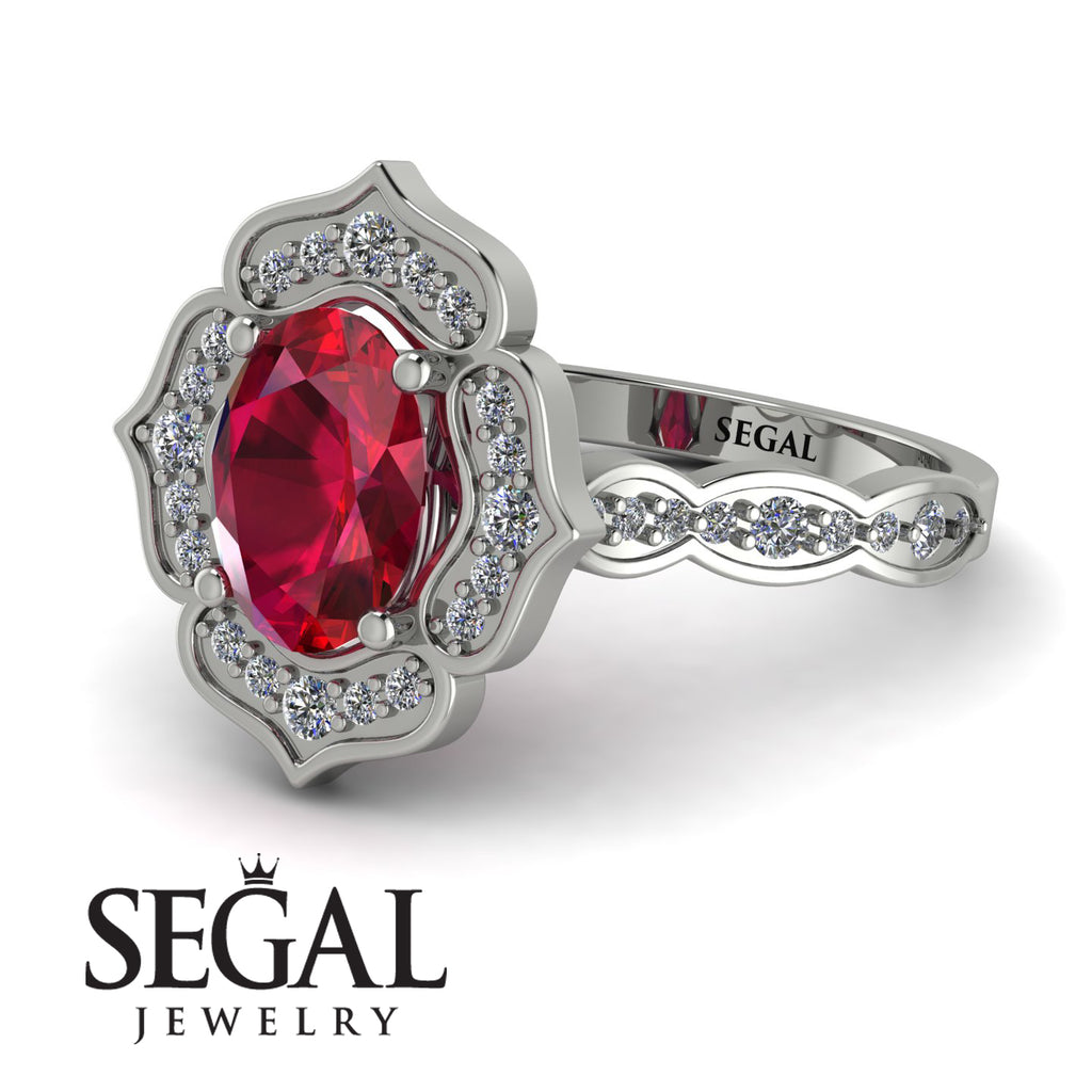 decorated_halo_Oval_Ruby_engagement_Ring_3.jpg