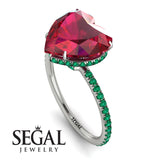 heart_shape_Ruby_ring_1.jpg