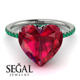 heart_shape_Ruby_ring_2.jpg