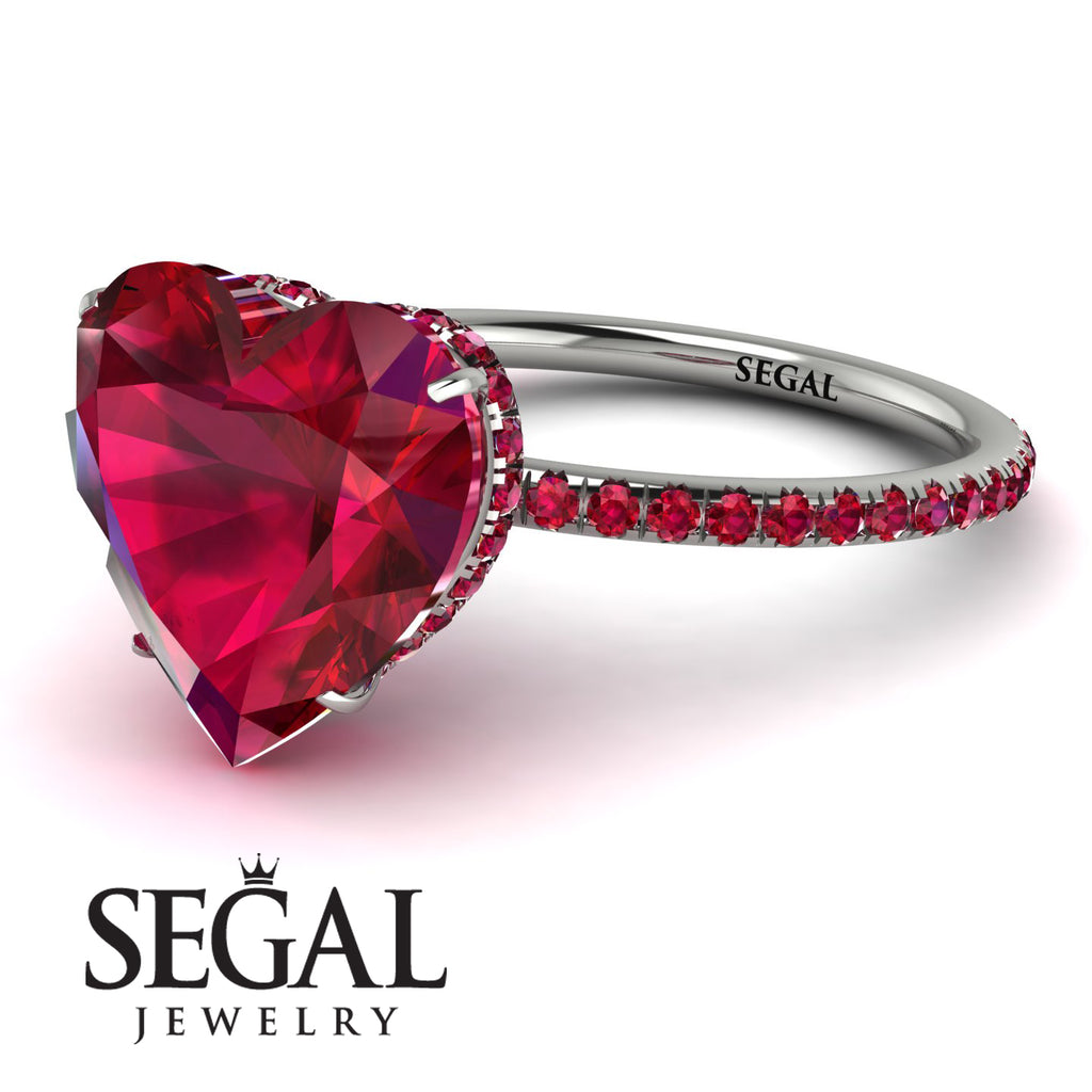 heart_shape_Ruby_ring_3.jpg