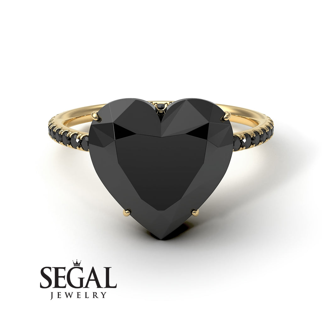 heart_shape_diamond_ring_2.jpg