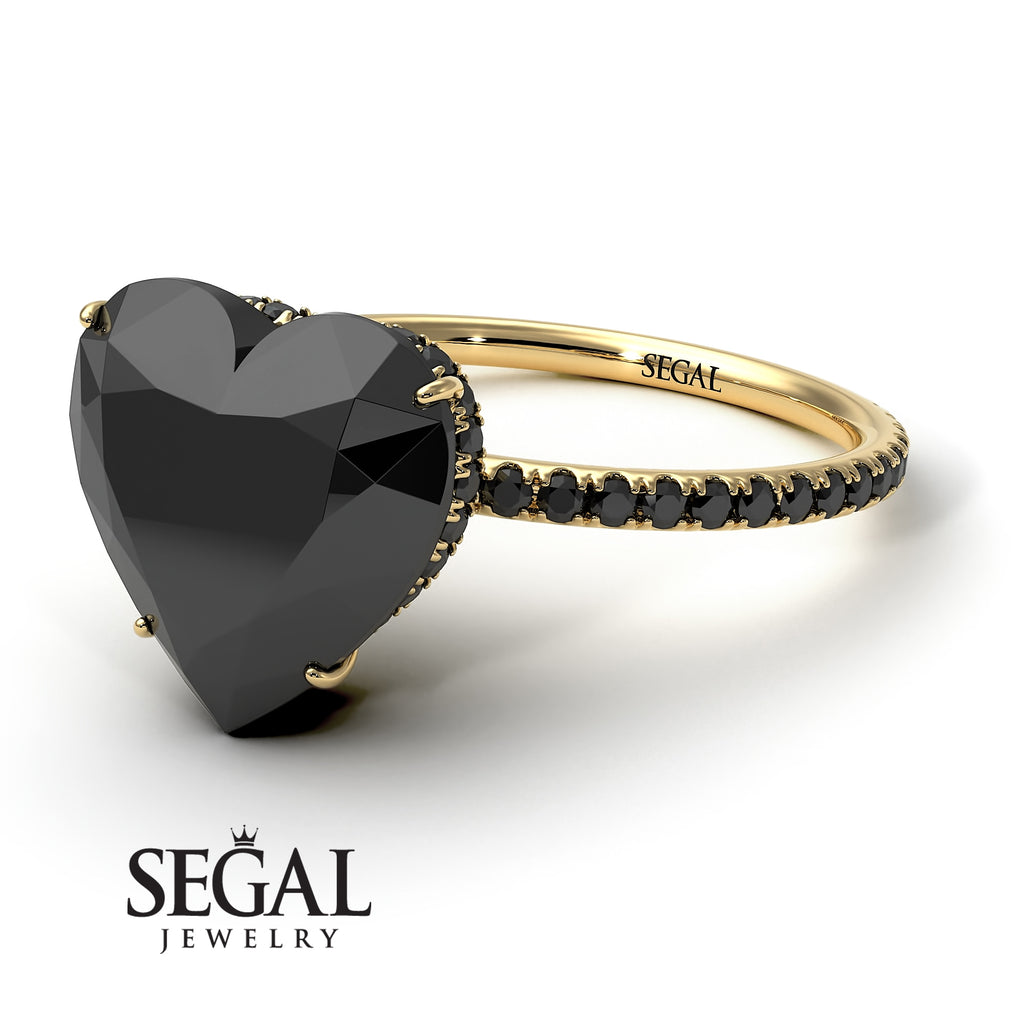 heart_shape_diamond_ring_3.jpg