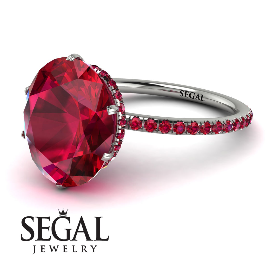 hidden_halo_oval_Ruby_engagement_ring_3.jpg