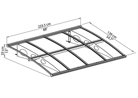 Xactimate Roof Diagrams Practice Coloring Pages