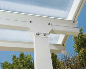 Palram_Patio_Cover_Feria_Adjusting_Poles