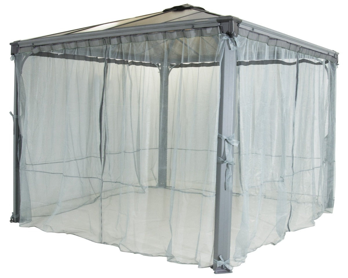 Gazebos Accessories - Awnings-Canada