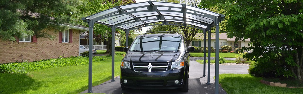Awnings Canada Palram S Door Awnings Patio Cover