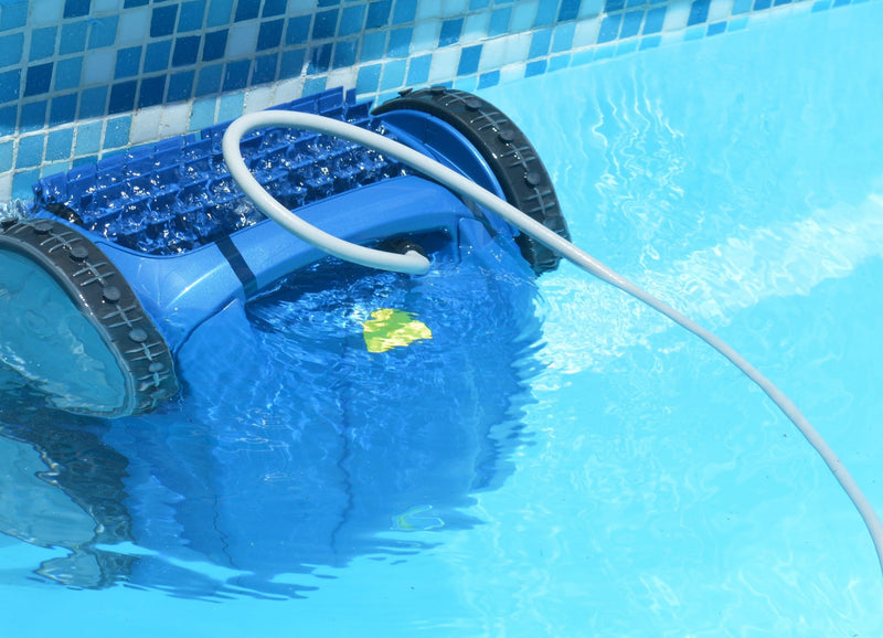 Automatic Pool Cleaners Perth