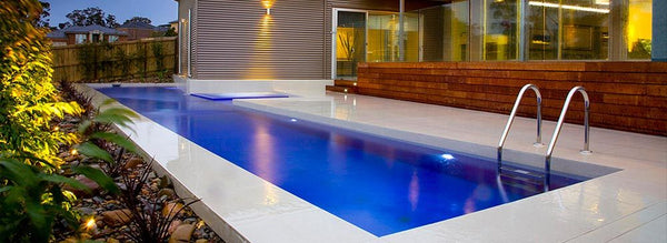 best-pool-cleaning-service-perth