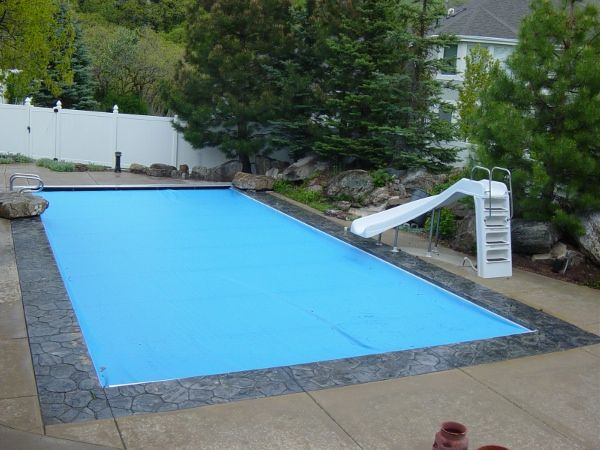 pool cover installer perth