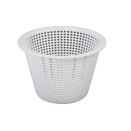 Universal Skimmer Basket 190mm