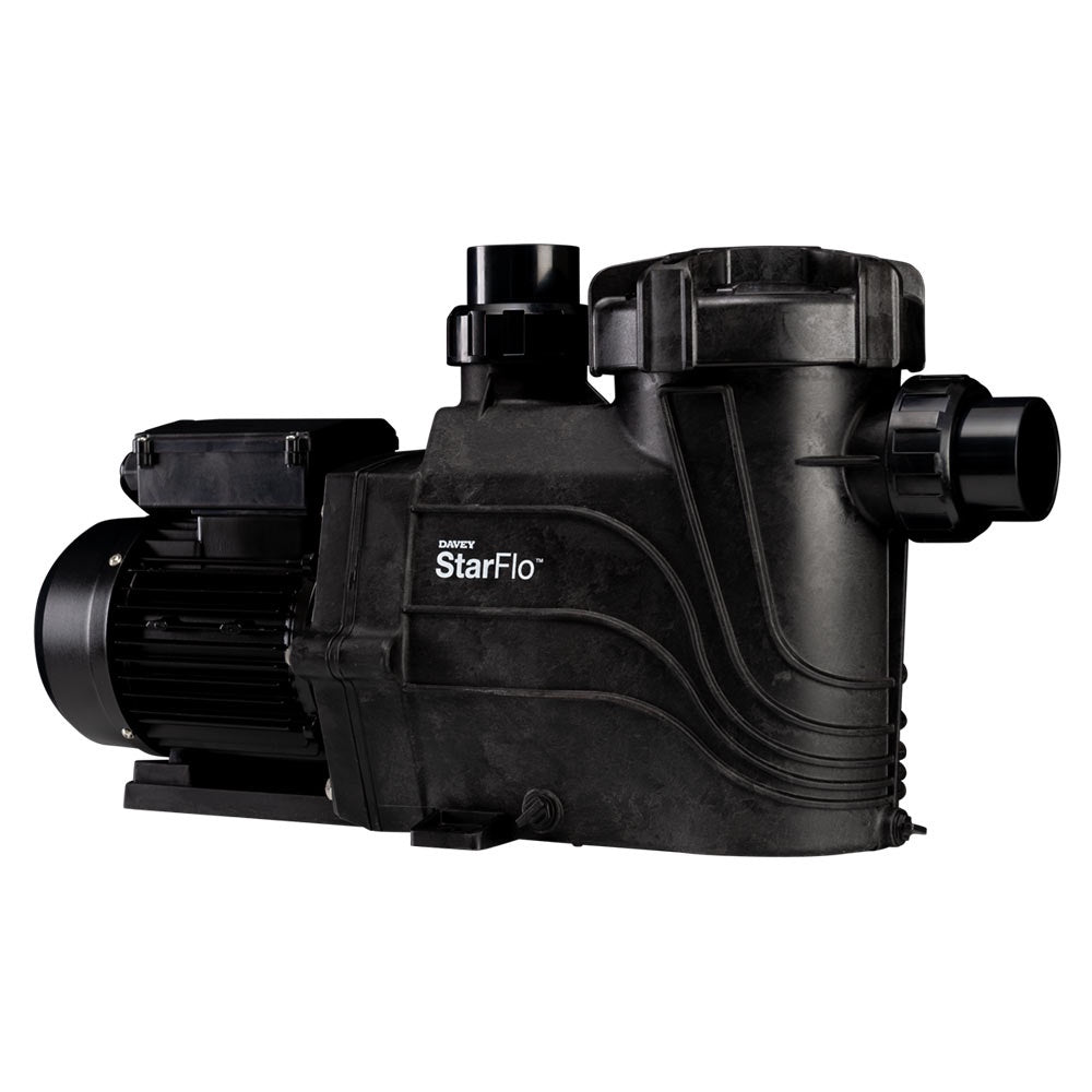 Davey StarFlo DSF 420 Pool Pump