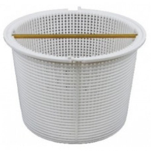 Skimmer Basket suitable for Quiptron Skimmer