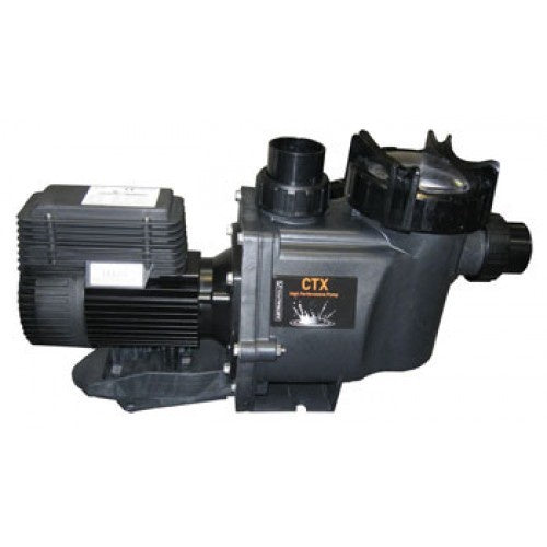 Astral CTX 400 Pump (1.5hp)