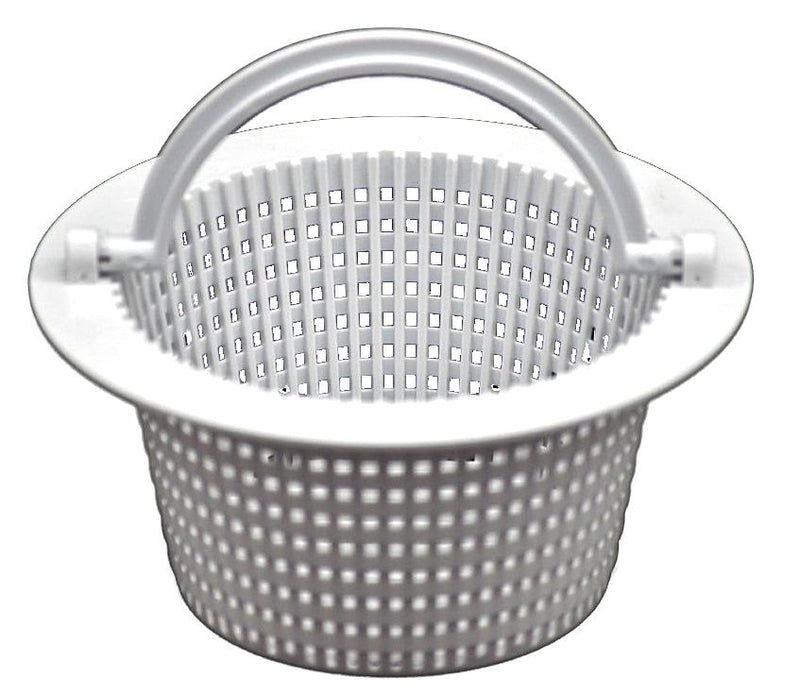 Skimmer Basket to suit Hayward Classic Skimmer