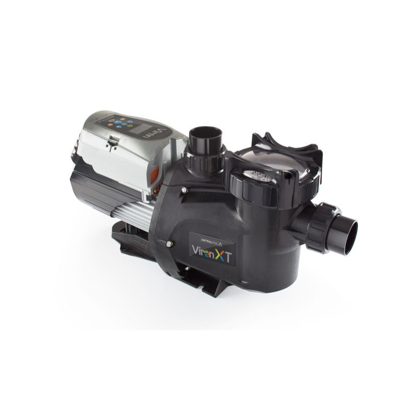 Astral Viron P520 XT Pump (Multi-Speed)