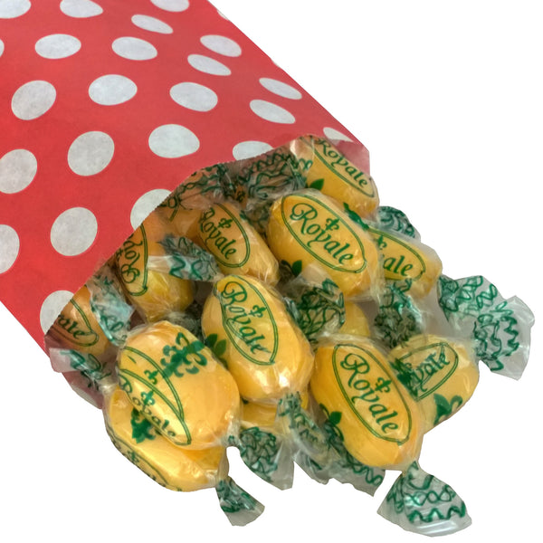 Sugar free sweets delicious diabetic confectionery gifts sugar free sherbet lemons strawberry laces sweet shop negle Image collections