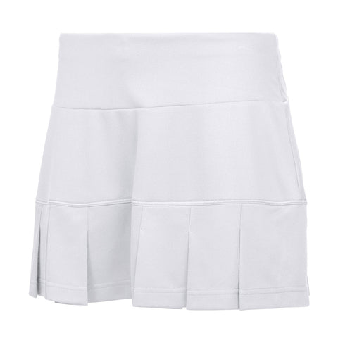 BABOLAT - CORE SKIRT  WOMEN - 2WS1708 - White