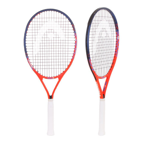 Racchetta Head Graphene Touch Radical JR 26