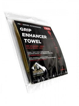 NOX GRIP ENHANCER TOWEL
