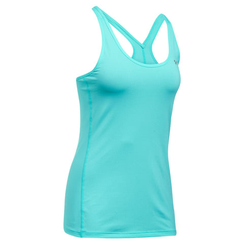 Under Armour  TOP DONNA