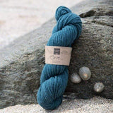 Blacker 2020 Birthday Yarn - COVE Chunky